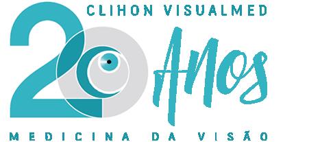 Clihon Visualmed Medicina da Visão. Salvador – Bahia – Brasil